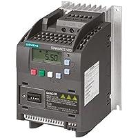Siemens 6SL3210-5BE22-2CV0 Nennleistung, 2.2 kW