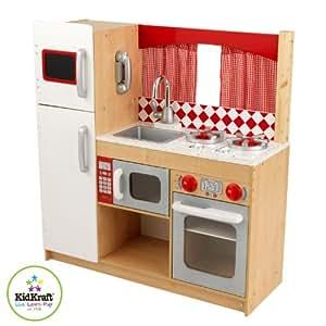 Kidkraft Suite Elite Kitchen Uk
