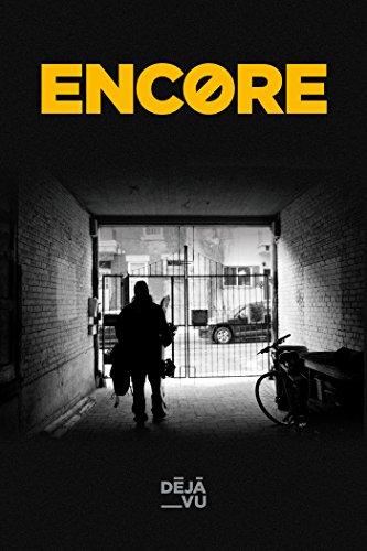 Encore [OV]