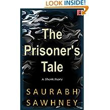 The Prisoner's Tale