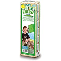 Pet Centre Chipsi Classic Wood Shavings Bedding/Litter for Small Animals