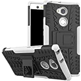 Sony Xperia XA2 Ultra Case Portable Cell Phone Protector, Ultra Thin Cover With Anti-Skid Back, Backcover Scratch-Resistant & Drop-Resistant For Sony Xperia XA2 Ultra