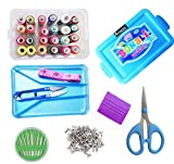 #2: Reglox SW05 Sewing Travel Kit
