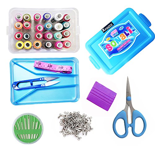 Reglox SW05 Sewing Travel Kit
