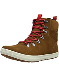 eab014bf84e Amazon.co.uk  Cushe  Shoes   Bags