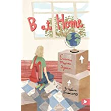 B at Home: Emma Moves Again