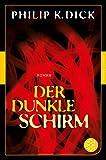 Der dunkle Schirm: Roman (Fischer Klassik)