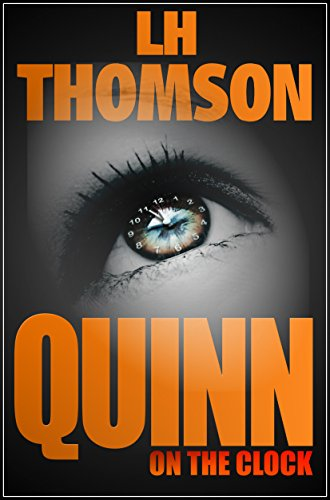 quinn-on-the-clock-liam-quinn-mysteries-book-11