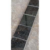 Suchergebnis auf Amazon.de für: granit fliese star galaxy: Baumarkt