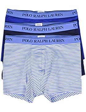 Ralph Lauren, Bóxer para Hombre