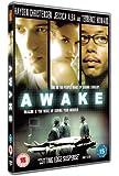 Awake [DVD] (2007)
