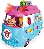 Pinypon Famosa 700012751 Ambulanza
