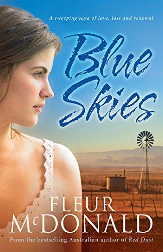 blue-skies-english-edition