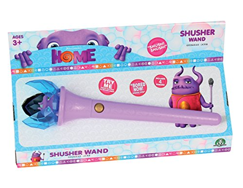 dreamworks-home-captain-smeks-shusher-wand