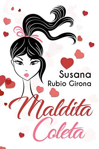 Maldita coleta por Susana Rubio Girona