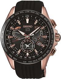Reloj Seiko para Hombre SSE055J1