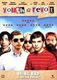 Youth In Revolt by Michael Cera