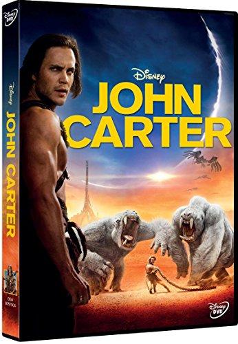 john-carter-dvd