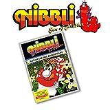 Nibbli (CBS Colecovision) Bild