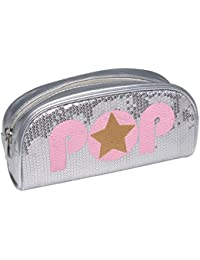 Trousse a maquillage pop