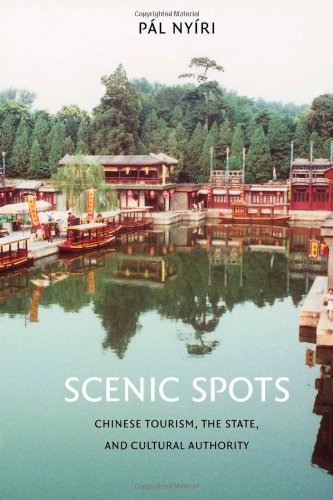 scenic-spots-chinese-tourism-the-state-and-cultural-authority-china-program-books