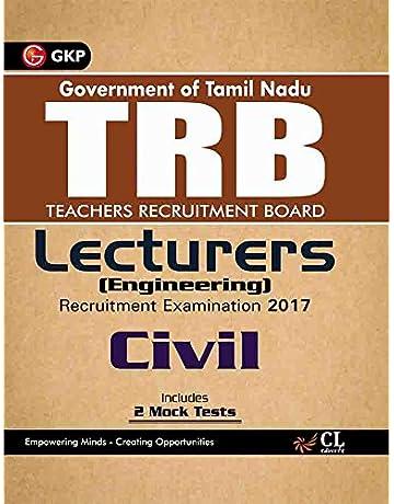 Amazon in: Tamil Nadu: Books