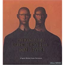 L'Etrange Cas du Dr Jekyll et de Mr Hyde