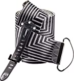 Black Diamond GlideLite Mohair Mix Custom STS Haut Einheitsgröße Gray Print