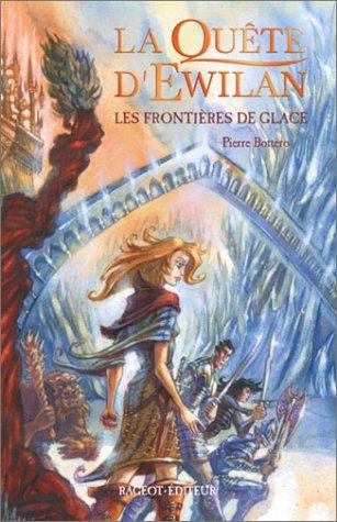 """<a href=""""/node/4884"""">Frontières de glace (Les)</a>"""