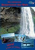 Island Natur pur erleben: kostenlos online stream