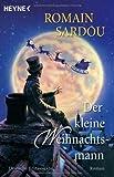 Der kleine Weihnachtsmann: Roman bei Amazon kaufen