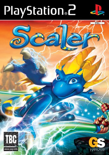 scaler-ps2