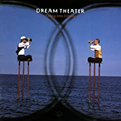 Trial Of Tears - It's Raining / Deep In Heaven / The Wasteland