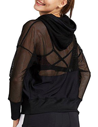 Sehr Schöner Bügel-bh 80b In Schwarz Helpful Esprit Damenunterwäsche
