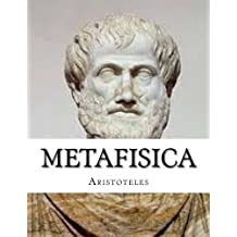 Amazon.es: metafisica aristoteles: Libros