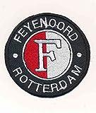 Patch Feyenoord