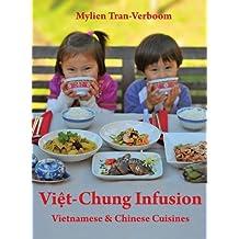 Viêt-Chung Infusion