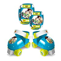 Stamp Woody-Buzz L