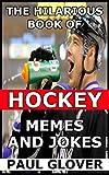 NHL Memes: Hockey Memes