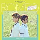 Miro (Hyunkyung & Minsung Edition) (Poster Ver)