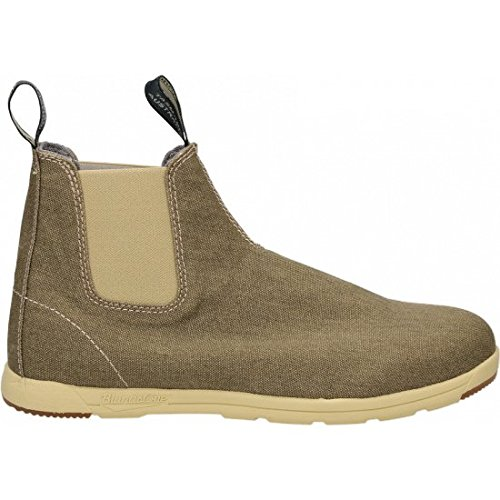 blundstone-footwear-herren-outdoor-fitnessschuhe-beige-kaki-41-beige-kaki-grosse-415