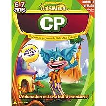 Galswin CP : Mulimatières, 6-7 ans, édition Millenium