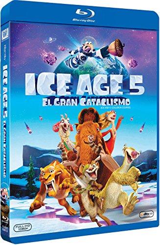 ice-age-el-gran-cataclismo-blu-ray