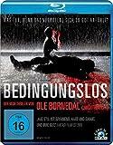 Bedingungslos [Blu-ray] - Anders Wodskou Berthelsen, Rebecka Hemse, Nikolaj Kass, Charlotte Fich, Dejan Cukic