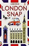 London Snap (Snap Card Games)