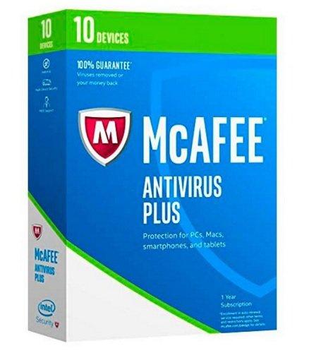 mcafee-antivirus-2017-software-de-seguridad-10-dispositivos