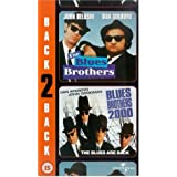 Blues Brothers 2000/Blues Brothers