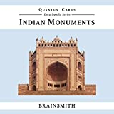 #8: Brainsmith Indian Monuments Quantum Cards