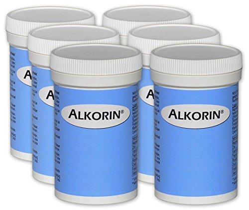 alkorinr-6x100g-dose-fur-6x25-anwendungen-das-bewahrte-original-aus-ihrer-apotheke-basisches-nahrung