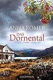 ISBN 3442487153